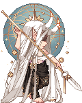 Schicksalswende's avatar