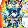 aruma_noyora's avatar