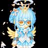 rina_chan's avatar