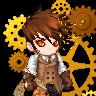 LindL.Tailor's avatar