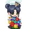 princesinha2007's avatar