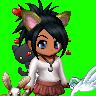 KuteKitten48's avatar