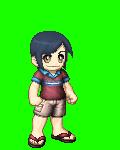 cope833844's avatar