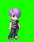 advgirl_12's avatar