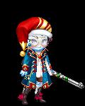 Golden St's avatar