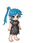 Aoi-chan20's avatar