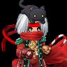 OfudaSalesman's avatar