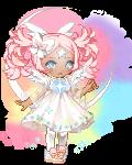 useo's avatar