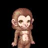 mugler 's avatar