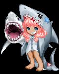 shark it