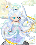 aqua-angel1992's avatar
