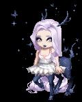cranberry ice's avatar