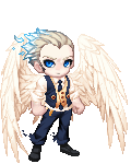 Dargreth's avatar