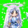kring-kring's avatar