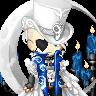 LilithAilis's avatar