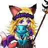 Your_Gaurdian_Angel92's avatar