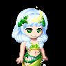 xXDuskStarXx's avatar
