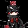 hyphyboy's avatar