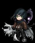 Darkboy013