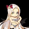 Olive Toned's avatar