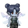 Chibi~Sayuri's avatar