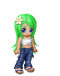 make believe's avatar