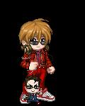 SamWinchester's avatar