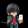 epic pandaboy XD's avatar