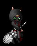 Yahsara's avatar