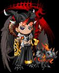 Fallen Archangel Az's avatar