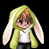 Bboy_Bankai's avatar