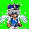 cuber-jawa's avatar