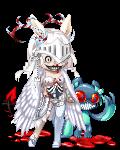 Boou's avatar