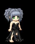 TheButterflyEffect13's avatar