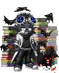 knerd27's avatar