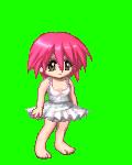GorexGASMxx's avatar
