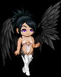 Chosen kitten Natalie's avatar