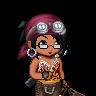 Miss Abbie Jay's avatar