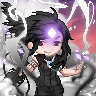 Sakura lady of death's avatar