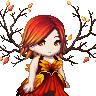 SaintJelli's avatar