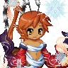 Super_Chihuahua's avatar