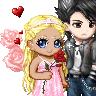 mosey_raison's avatar