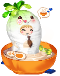Knorii's avatar