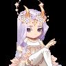 RobinMuffin's avatar