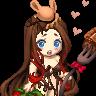 Yandere Nikki's avatar