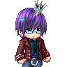 P i k k u - C h u's avatar