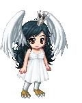 Mistress of Magick's avatar