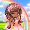 Kcrystal's avatar