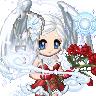 darkice_kitsune's avatar