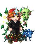 Shiro420's avatar